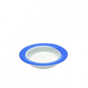 Schale Vital MeGa, blau
