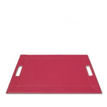 Tischset, Tablett smart set, pink