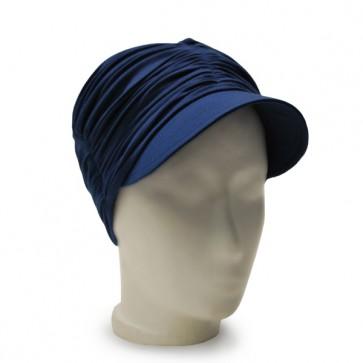Mütze La Diva, marine