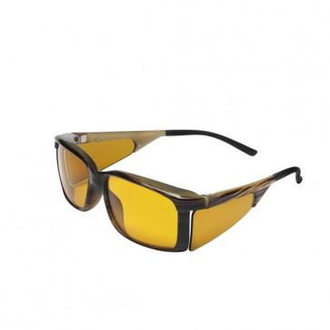 Damen Sonnenbrille wellnessPROTECT 65%