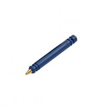 Ersatzminen blau  zu evo.pen