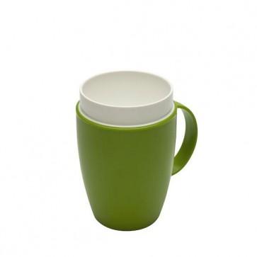 Becher Vital, grün