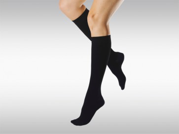VENOSAN SUPPORT SOCK Stützsocken Gr. S