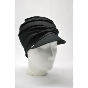 Mütze La Donna Anthrazit