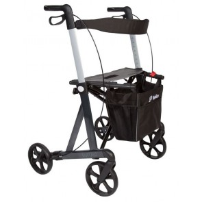 Rollator Buffalo Small