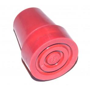 Switch Sticks Gummi-Puffer, Red