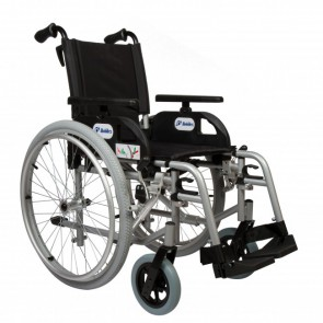 Rollstuhl (Miete)