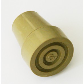 Switch Sticks Gummi-Puffer, Gold