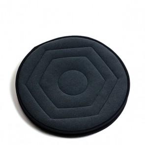 Drehkissen, Durchmesser 45 cm