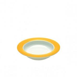 Schale Vital MeGa, gelb