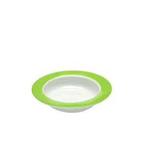 Schale Vital MeGa, grün