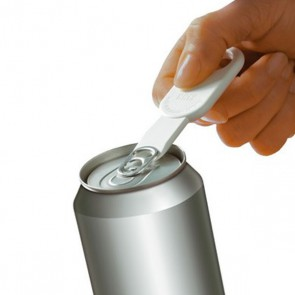 Öffner für Getränkedosen CanPop