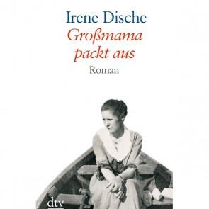 Grossmama packt aus, Irene Dische, Taschenbuch, DTV Grossdruck