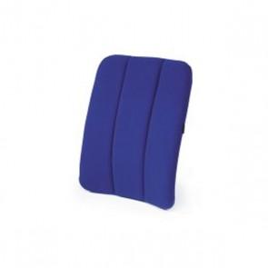 Rückenstütze SISSEL DorsaBack-Car, blau