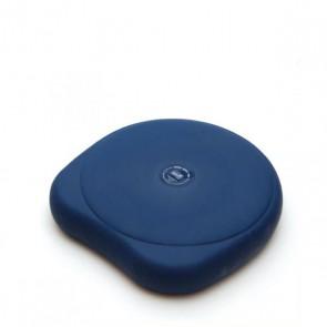 Sitzkissen SISSEL SITFIT Plus, azur-blau