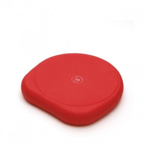 Sitzkissen SISSEL SITFIT Plus, rot