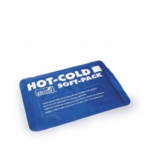 Hot-Cold-Soft-Pack SISSEL