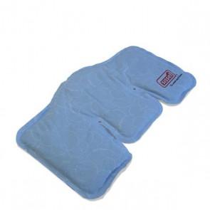 Wärmepackung SISSEL Soft touch, dreiteilig