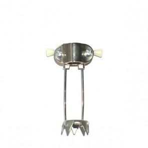 Kralle für Gehstock Switch Sticks