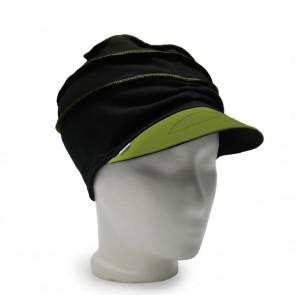 Mütze La Donna, maigrün