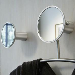 Garderobe Spiegelhaken Till