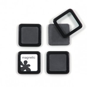 Magnet Fotorahmen CLASSIC 4er Set