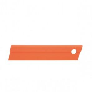 Wasserwischer SQUEEGEE orange