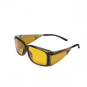 Herren Sonnenbrille wellnessPROTECT 65%