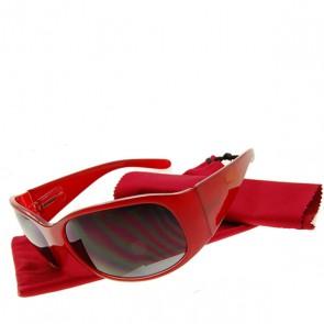 Sonnenbrille Joy Smart Bordeaux