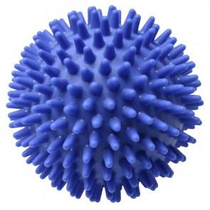 Igel Ball hart blau, Servoprax