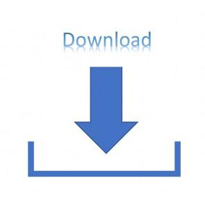 GeoCare Downloads