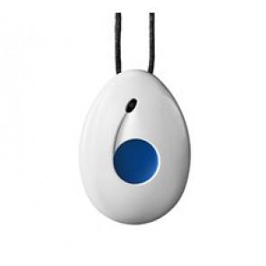 Fallsensor mit Alarmtaste (für SmartLife Care Produkte)