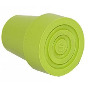 Switch Sticks Gummi-Puffer Limetten Grün