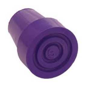 Switch Sticks Gummi-Puffer Violett