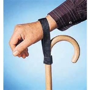 Stockhalter exkl. Tischhalter (Cane Hand Loop)