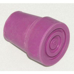 Switch Sticks Gummi-Puffer, Mauve